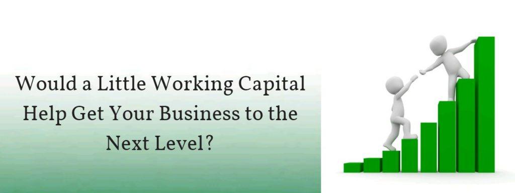 Venture capital funding-private investors