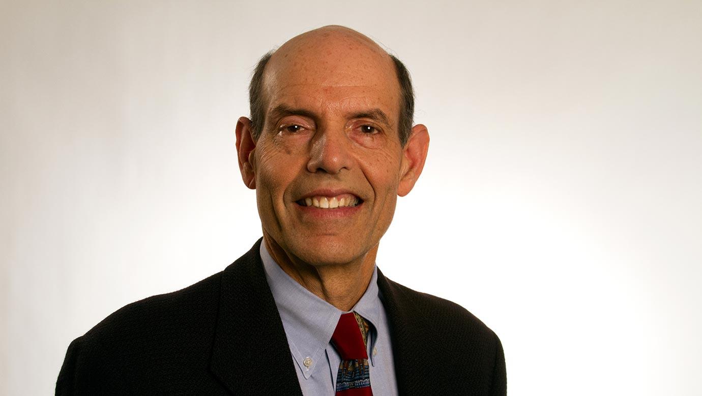 Lee Tabas, President of Tabas Funding