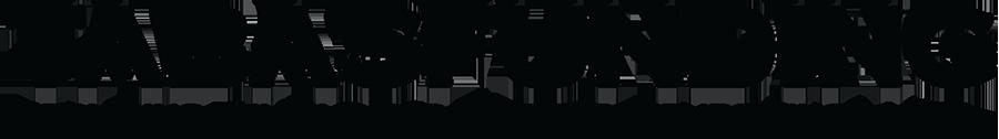 TABASFUNDING logo