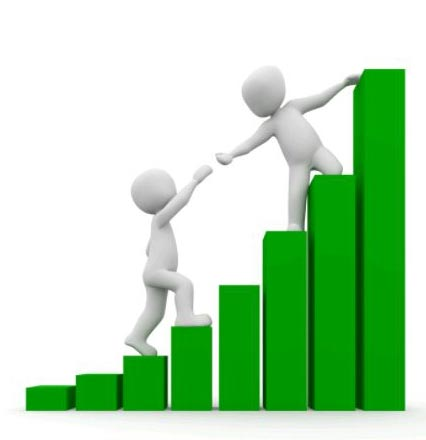 Working Capital Loans from TABAS Fundin